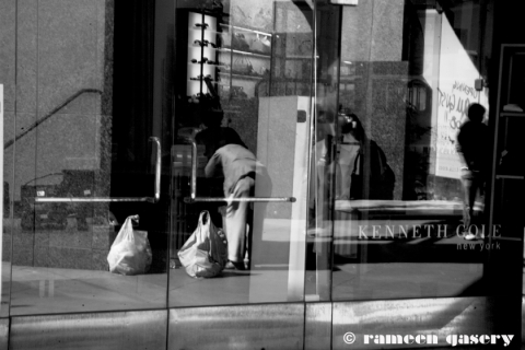 WindowShopper